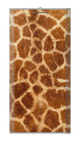 Giraffe Skin Iphone6 Case
