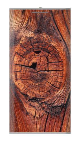 Wood Iphone6 Case