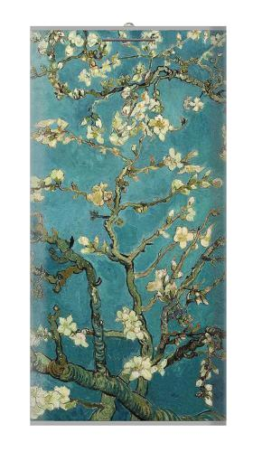 Blossoming Almond Tree Van Gogh Iphone6 Case