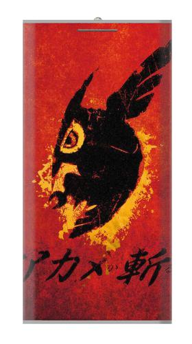 Akame Ga Kill Night Raid Iphone6 Case