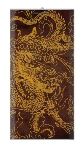 Chinese Dragon Iphone6 Case