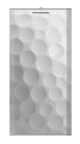 White Golf Ball Iphone6 Case