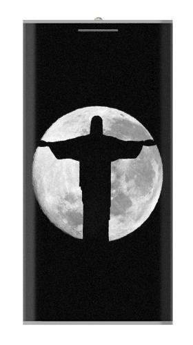 Jesus Christ Religion Christian Statue Iphone6 Case