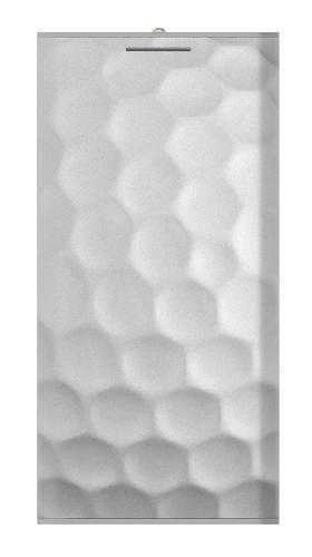 Golf Ball Iphone6 Case