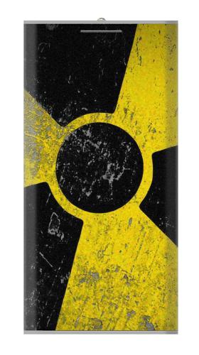 Nuclear Iphone6 Case