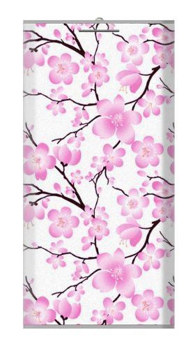 Sakura Cherry Blossoms Iphone6 Case