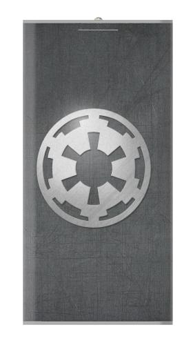 Galactic Empire Star Wars Iphone6 Case