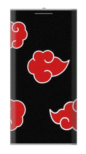 Naruto Akatsuki Cloak Iphone6 Case