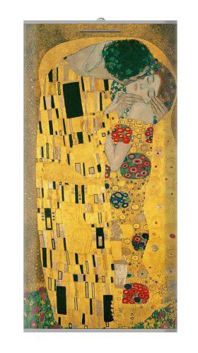 Gustav Klimt The Kiss Iphone6 Case