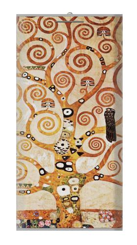 The Tree of Life Gustav Klimt Iphone6 Case