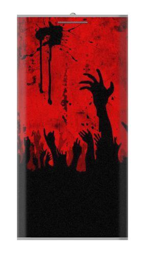 Zombie Hands Iphone6 Case