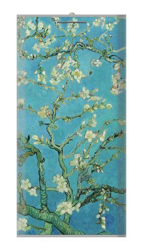 Vincent Van Gogh Almond Blossom Iphone6 Case