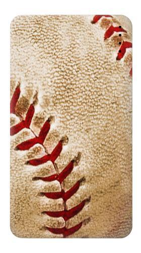 Baseball Iphone6 Case