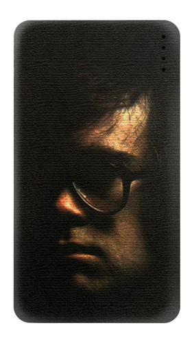 Elton John Iphone6 Case