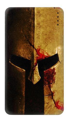 Spartan Helmet Iphone6 Case