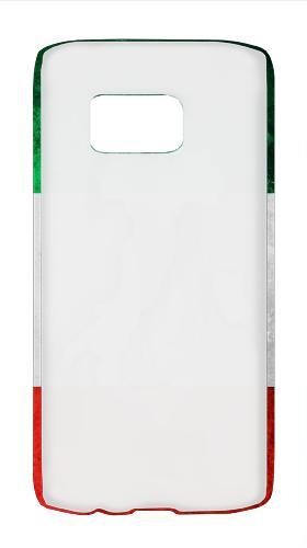 Inside Case Italy Flag