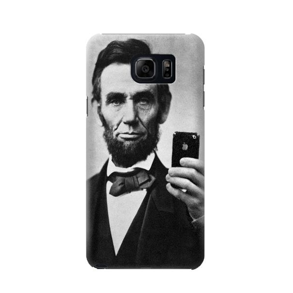Abraham Lincoln Case