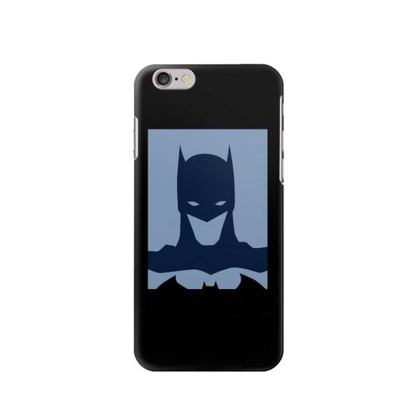 Batman Phone Case Cover for iPhone 6 Plus/6s Plus