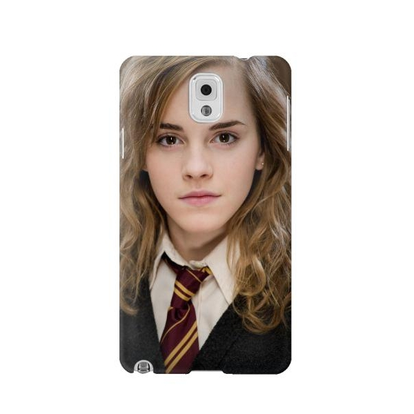 Harry Potter Hermione Case