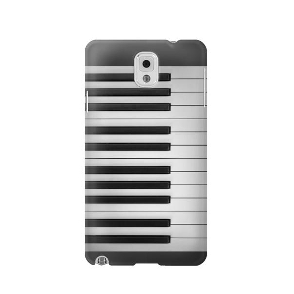 One Octave Piano Case