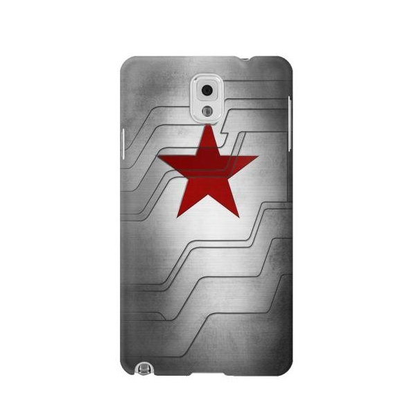 what is lte on iphone winter soldier bucky arm texture samsung galaxy note 3 3032