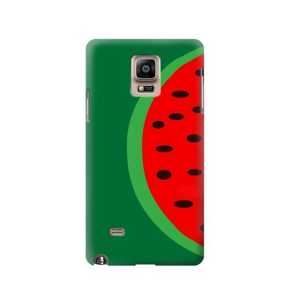 Water Melon Case