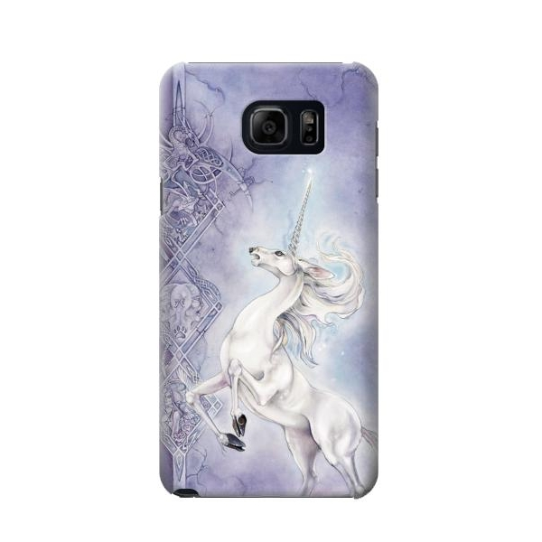 White Horse Unicorn Case