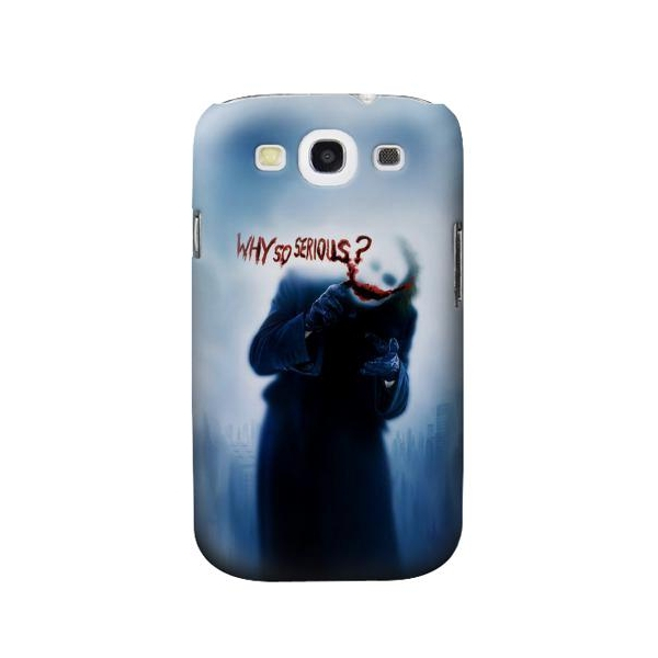 samsung galaxy s3 6 case