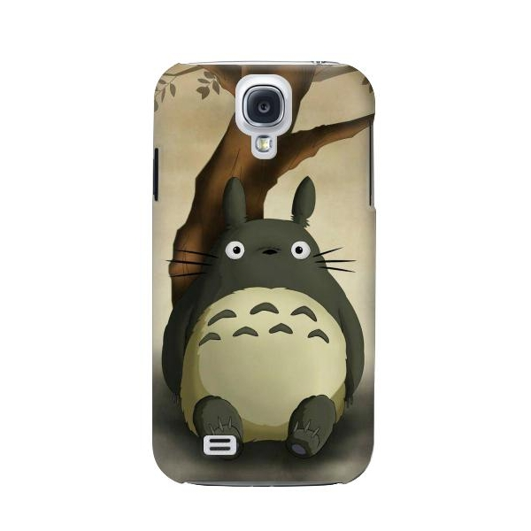 My Neighbor Totoro Case