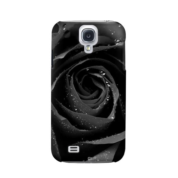 Black Rose Case
