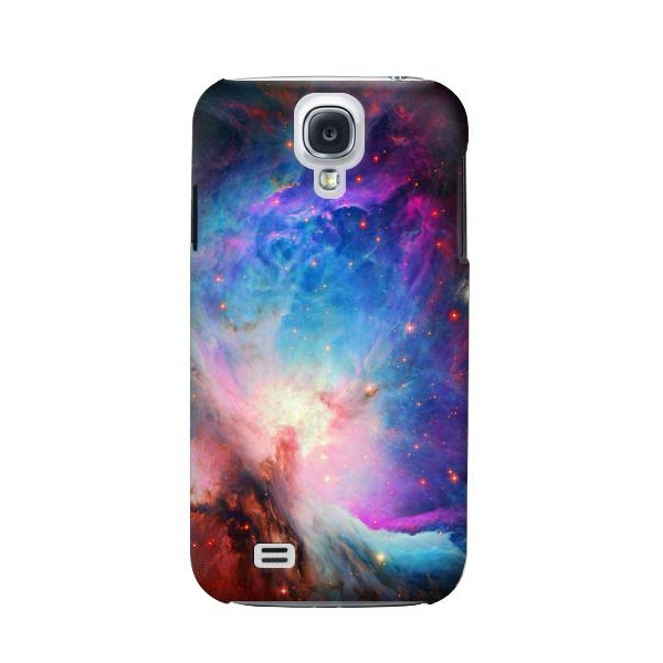 Orion Nebula M42 Case
