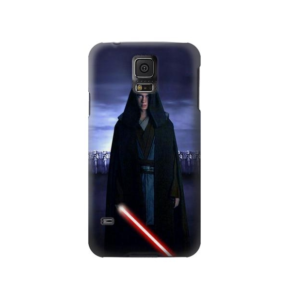 Anakin Skywalker Star Wars Case