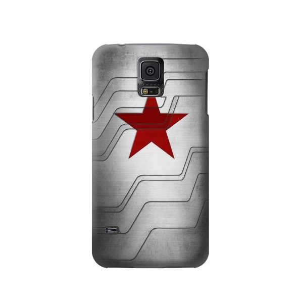 what is lte on iphone winter soldier bucky arm texture samsung galaxy s5 3032