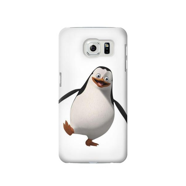 Penguin Case