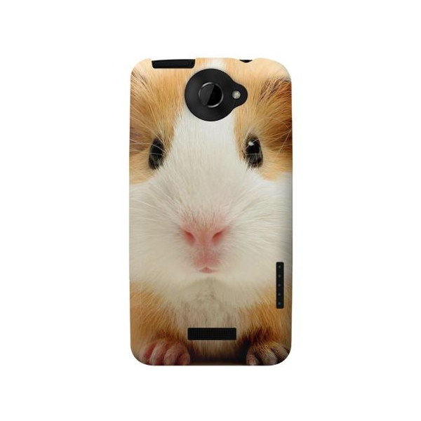 IMUCA silicone phone case for HTC one x s720e Cover Case ... |Htc One X Case Cute