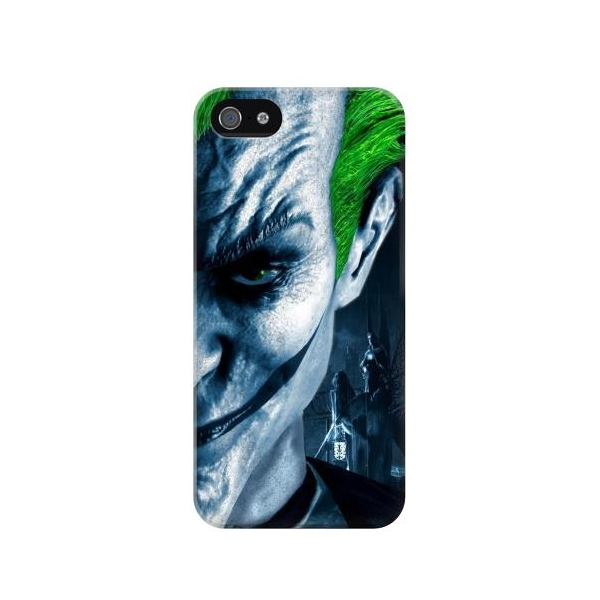 Joker Phone Case Cover for iPhone 5c