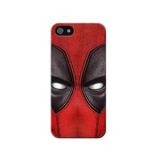 JAMULAR Black Matte Rubber Phone Case for iPhone 6 6s 8
