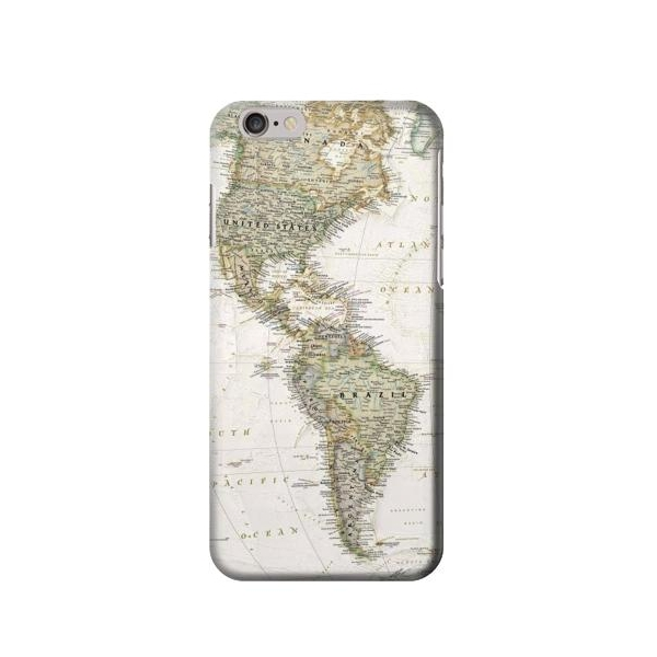 World Map Iphone 6s Case.World Map Iphone 6 Plus Iphone 6s Plus Case Offer Ends Soon I6p