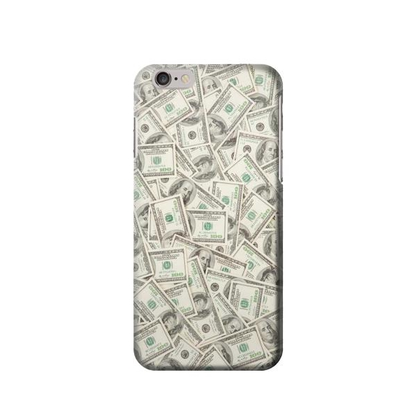 how much money is a iphone 6 money dollar banknotes iphone 6 plus iphone 6s plus 7539
