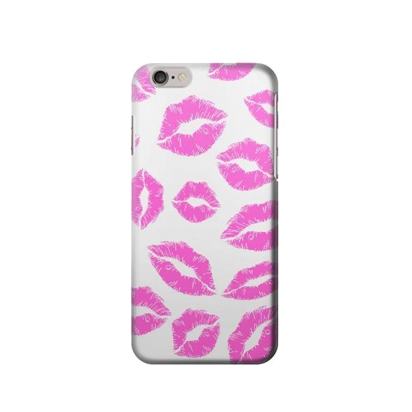 iphone 6 cases lips