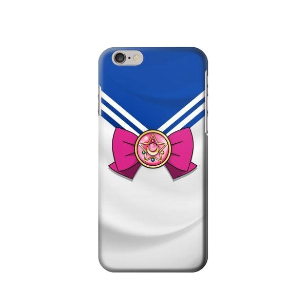 Sailor Moon Crystal Star Brooch and Bow Case