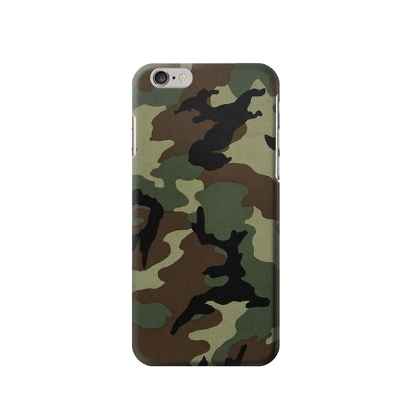 iphone 6 case army