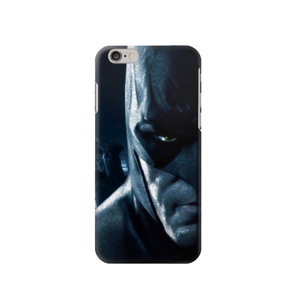 Batman Phone Case Cover for iPhone 6/iPhone 6s