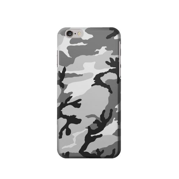 camo iphone 6 case
