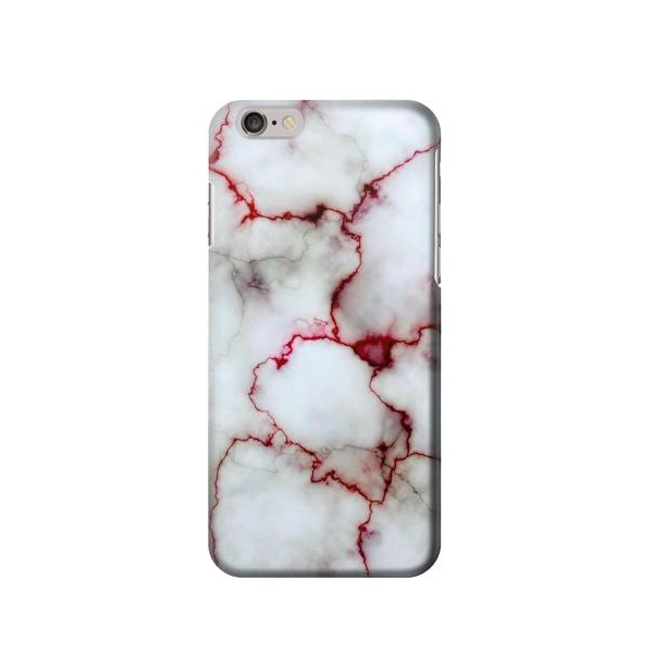 save off a458d f7653 Bloody Marble Iphone 6s Case Best