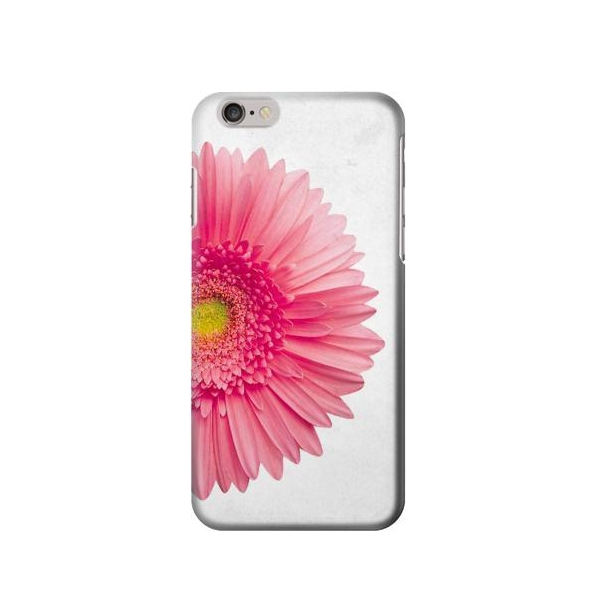 daisy phone case iphone 6