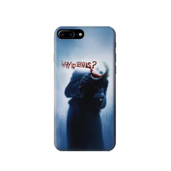 batman phone case iphone 7