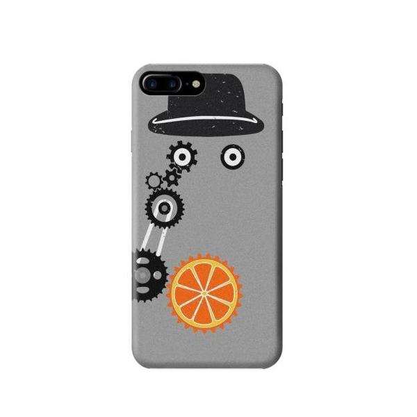 A Clockwork Orange Case