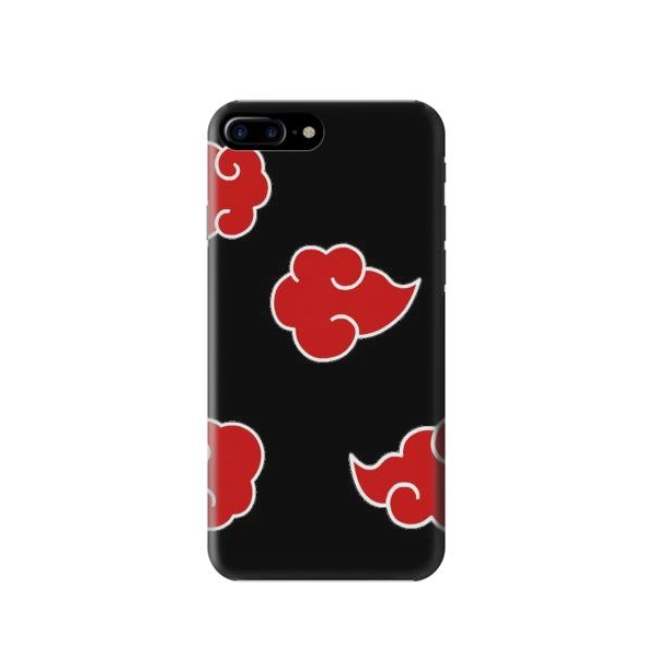 Naruto Phone Case Iphone