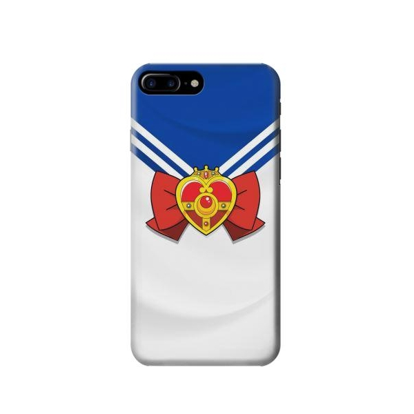 bow iphone 7 case